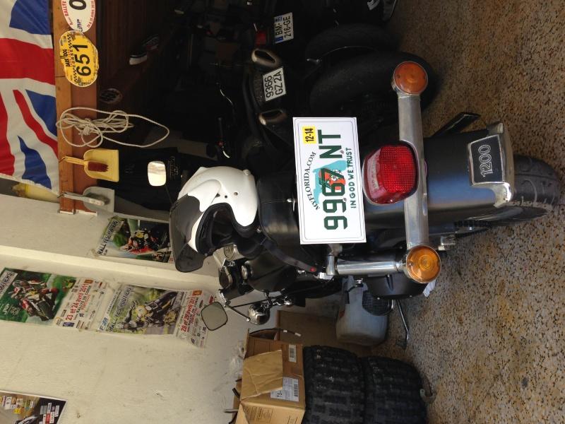 une moto de mon annee de naissance Img_0610