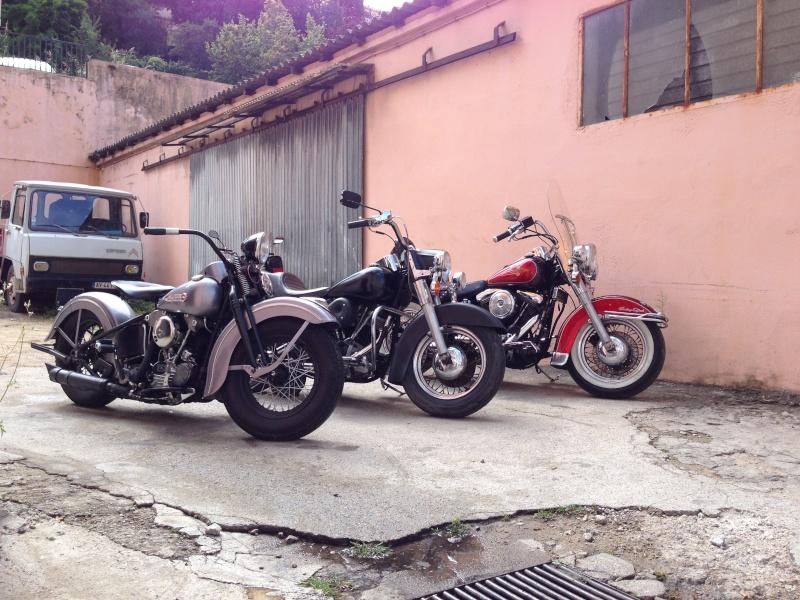 une moto de mon annee de naissance - Page 2 Img_0612