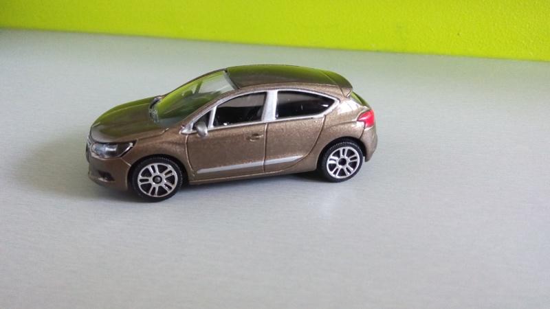 N°245B Citroën DS4 Ds4_co11