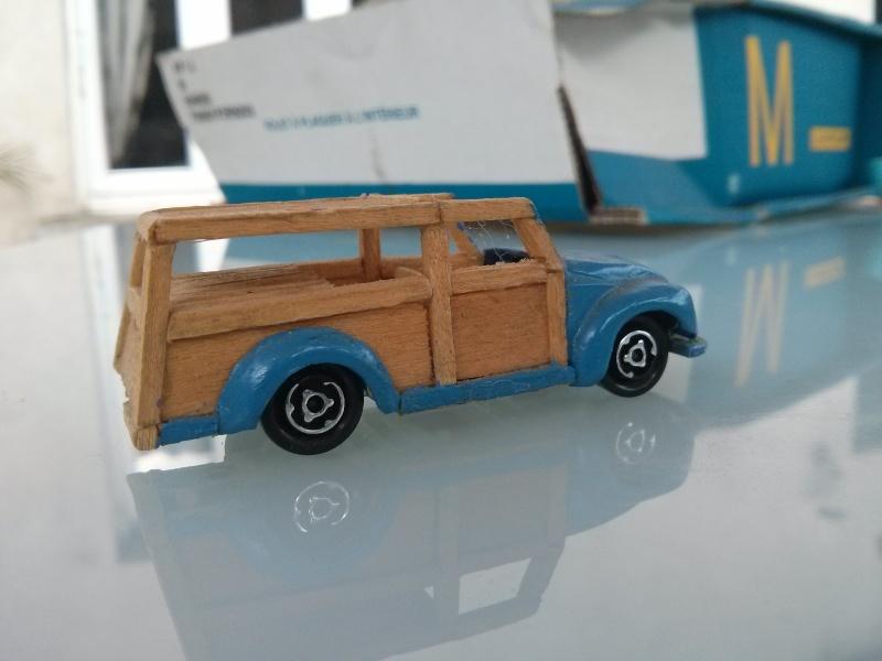 Le modèle a l'honneur  Img_2074