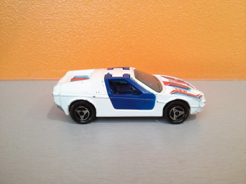 N°217 BMW TURBO Img_2223
