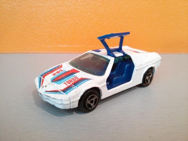 N°217 BMW TURBO Img_2224