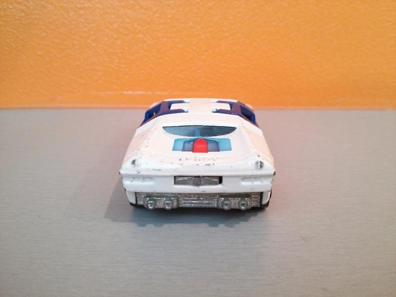 N°217 BMW TURBO Img_2225