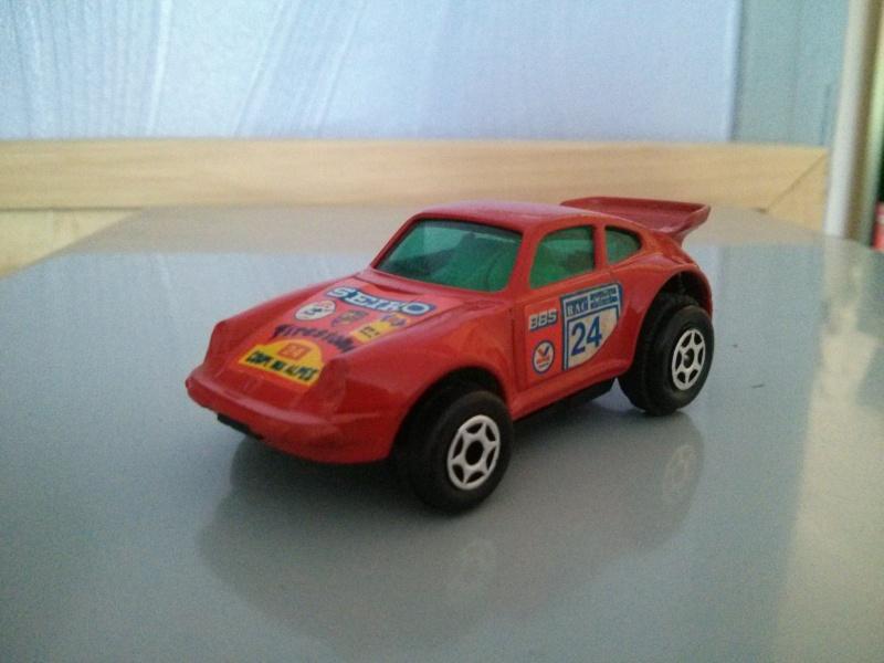 PORSCHE 911 TURBO Img_2270