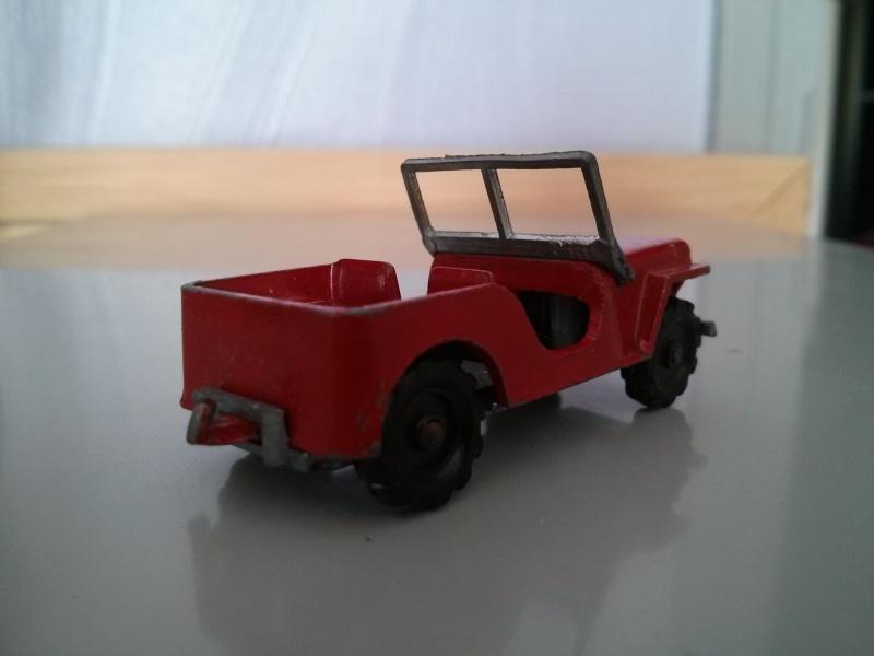N°07 Jeep Img_2284