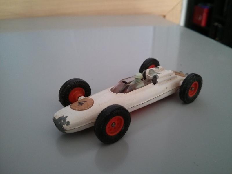 N°02 Porsche Img_2290