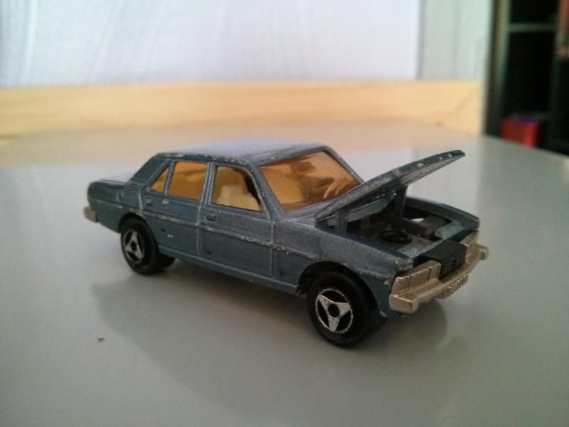 N°238 Peugeot 604 Img_2298