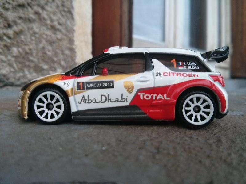 N°245A CITROEN DS3 WRC Img_2339