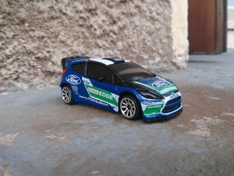 N°201B FORD FIESTA WRC Img_2340