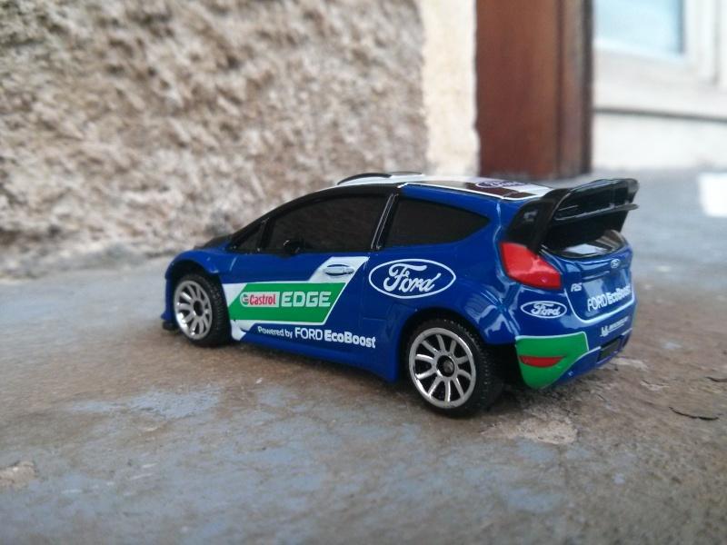N°201B FORD FIESTA WRC Img_2341