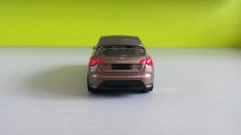 N°245B Citroën DS4 Img_2390