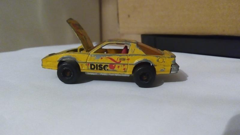 N°248 Pontiac Trans Am Img_2441