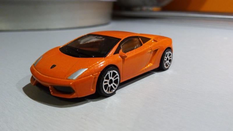 N°219D Lamborghini Gallardo Img_2458