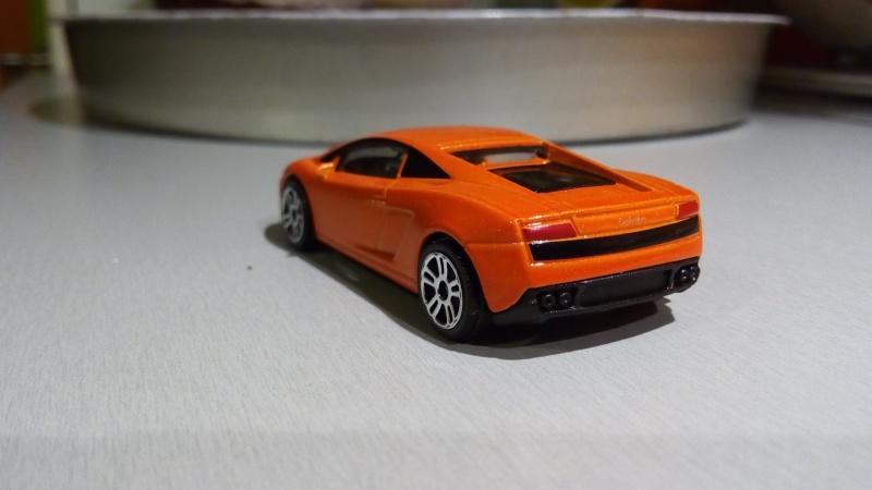 N°219D Lamborghini Gallardo Img_2461