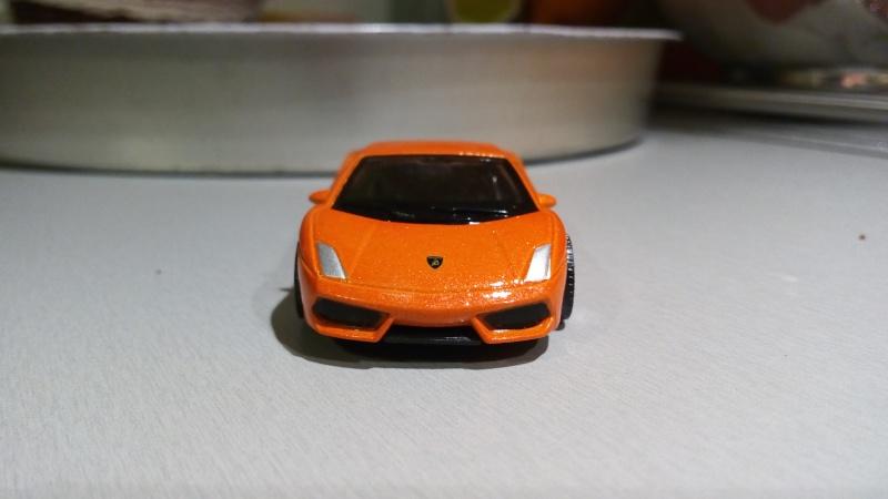 N°219D Lamborghini Gallardo Img_2463