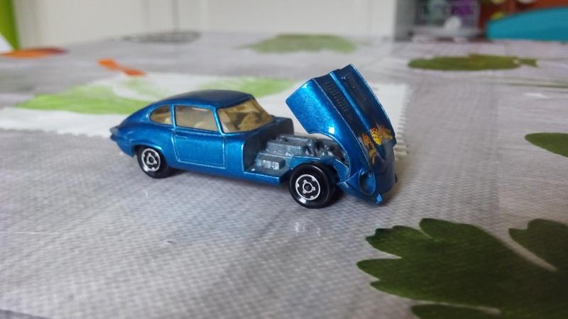 N°207 Jaguar Type E Img_2467