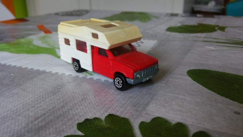 N°278 CAMPING CAR  Img_2470