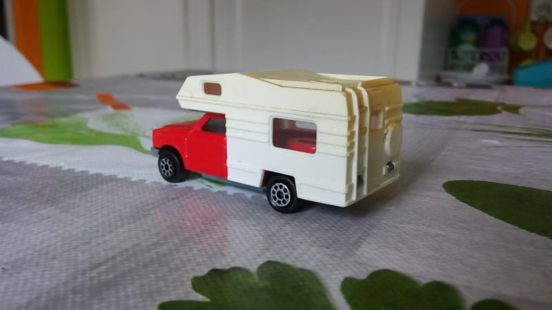 N°278 CAMPING CAR  Img_2471