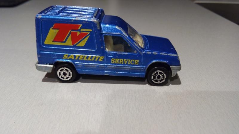 N°233 Renault Express Img_2495