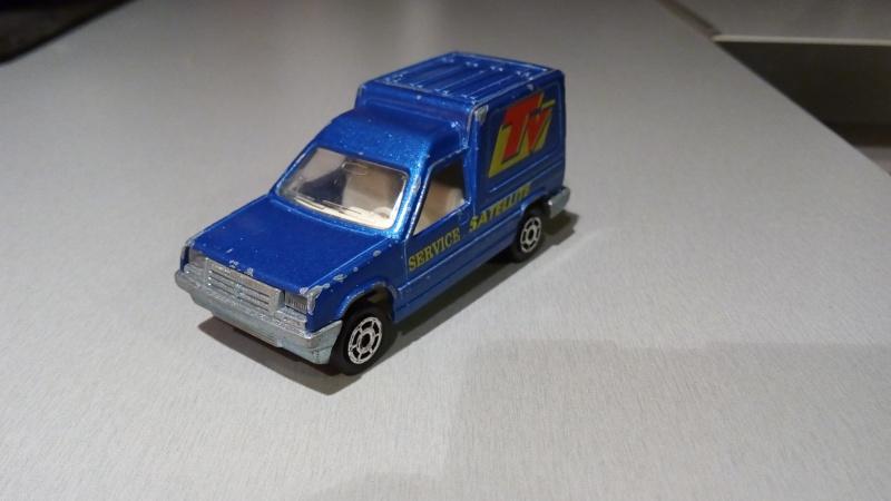 N°233 Renault Express Img_2497