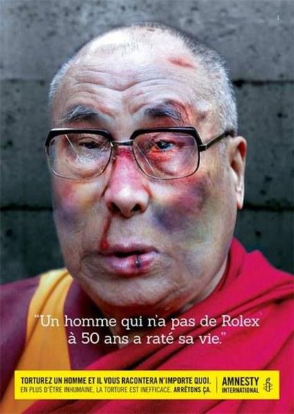 J'aime bien le Dalaï-Lama Le-dal10