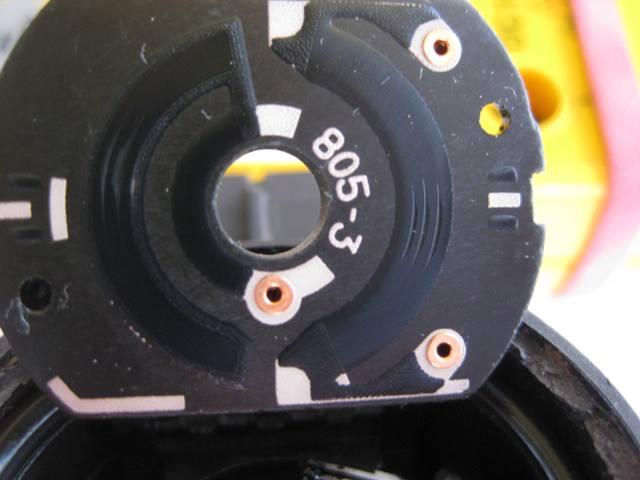 tester capteur de hauteur Pistas10