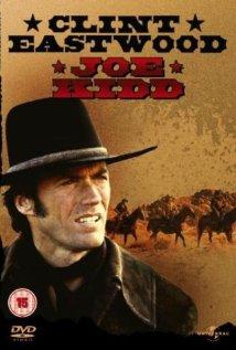 Joe Kidd (1972) My_dri10