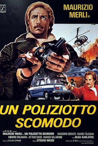 Un poliziotto scomodo (1978) My_dri16