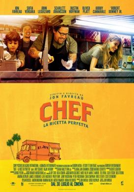 Chef – La Ricetta Perfetta (2014) My_dri28