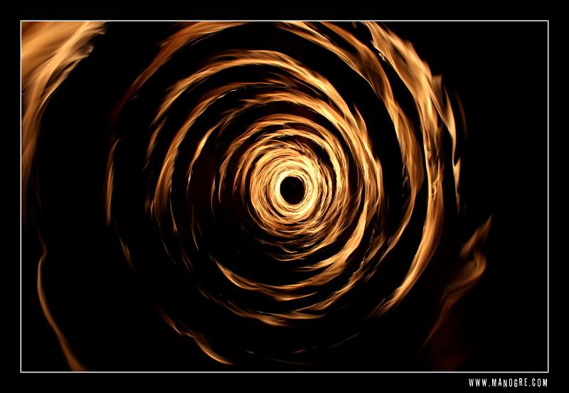 La Spirale infernale !  Img_2610