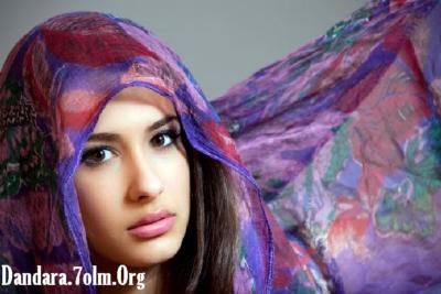 خلع الحجاب يرجع لضعف ثقة الفتاة فى نفسها