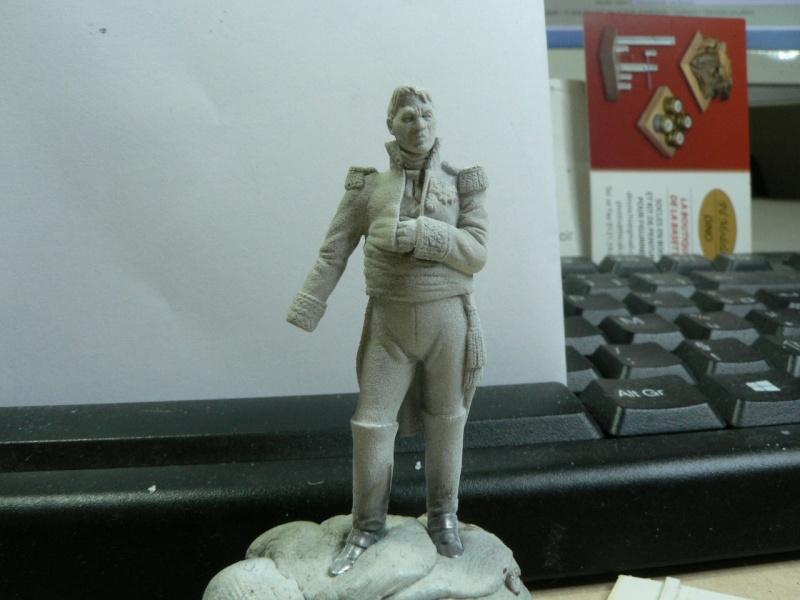 marechal Gouvion st cyr P1050613