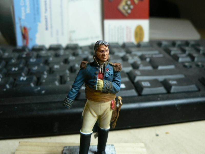 marechal Gouvion st cyr P1050616