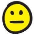 [résolu]Ressources émoticônes (Résolu) 0210