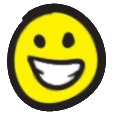 [résolu]Ressources émoticônes (Résolu) 0310