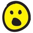 [résolu]Ressources émoticônes (Résolu) 0610