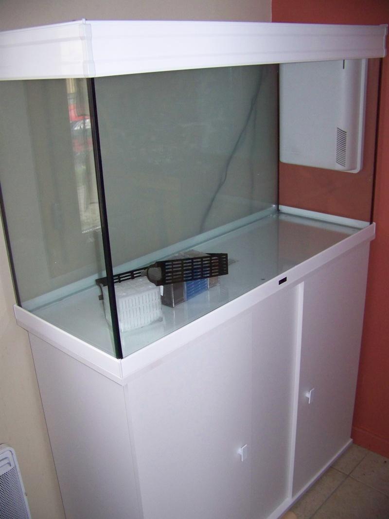Meuble Aquarium Haut 100_1811
