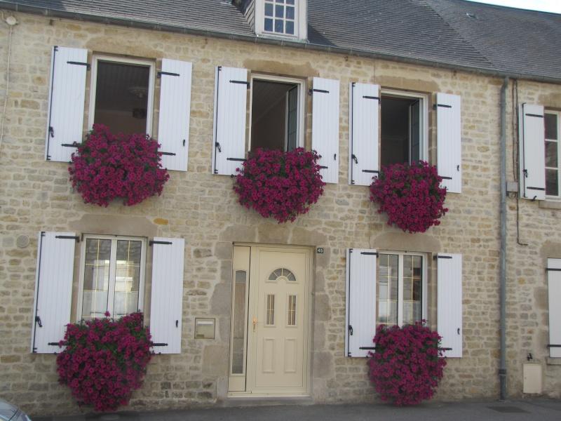 TOUR DE FRANCE 2013 - Page 6 Img_2719