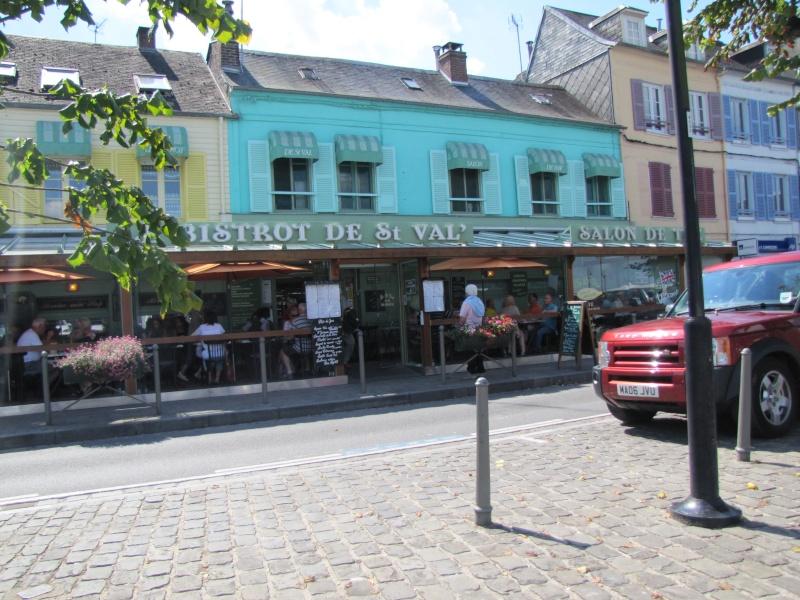TOUR DE FRANCE 2013 - Page 7 Img_2913