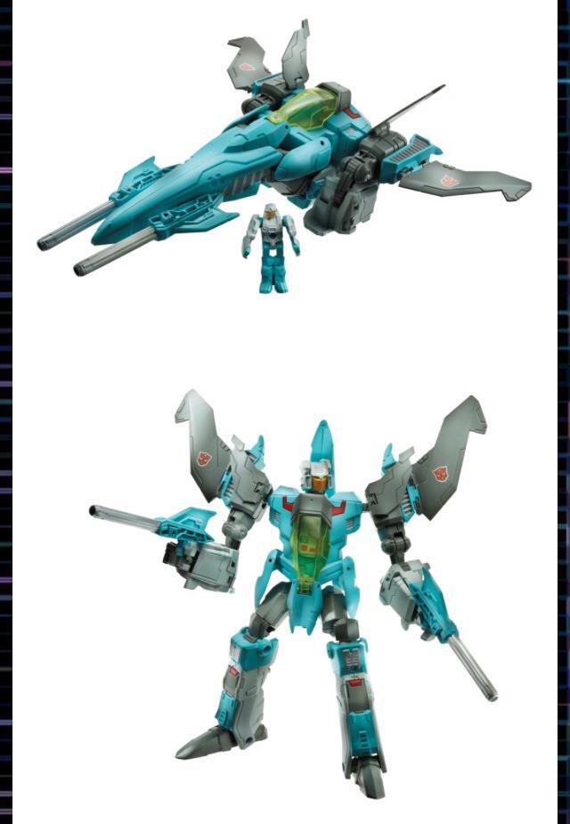 Jouets Transformers Generations: Nouveautés Hasbro - Page 4 10459910