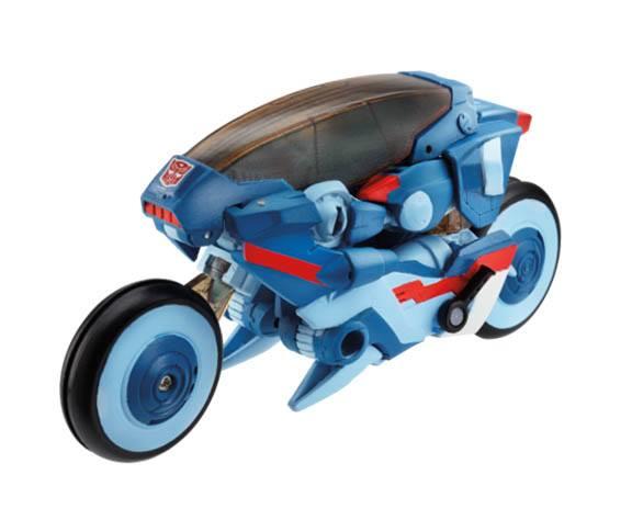 Jouets Transformers Generations: Nouveautés Hasbro - Page 4 10460210