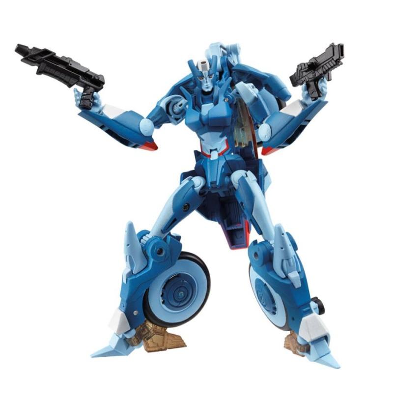 Jouets Transformers Generations: Nouveautés Hasbro - Page 4 10484410