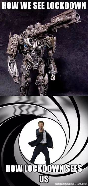 Transformers 4: L'Ère de l'Extinction (2014) - Page 5 10552410