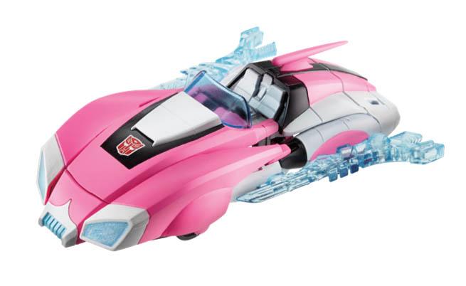Jouets Transformers Generations: Nouveautés Hasbro - Page 4 Gen-de10