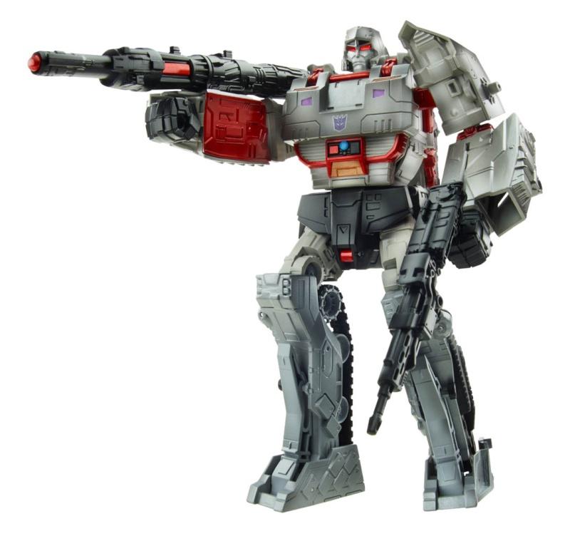 Jouets Transformers Generations: Nouveautés Hasbro - Page 4 Gen-le10