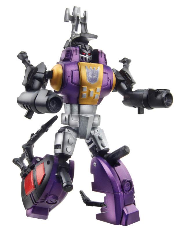 Jouets Transformers Generations: Nouveautés Hasbro - Page 4 Gen-le12