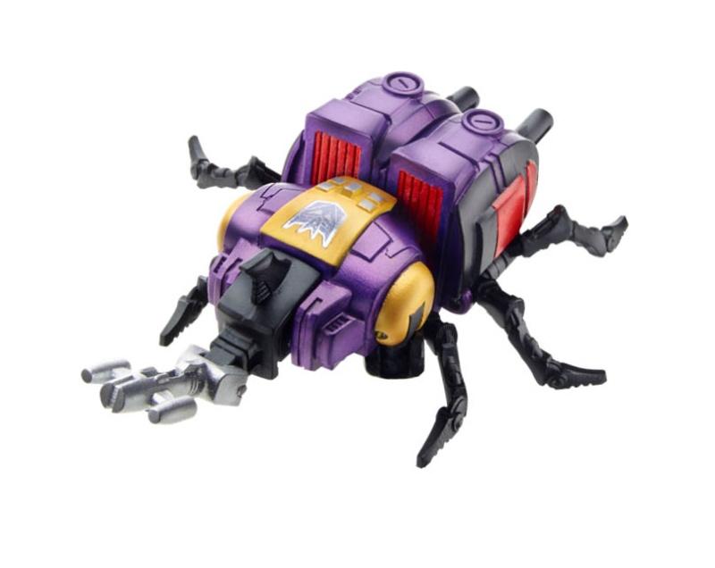 Jouets Transformers Generations: Nouveautés Hasbro - Page 4 Gen-le13
