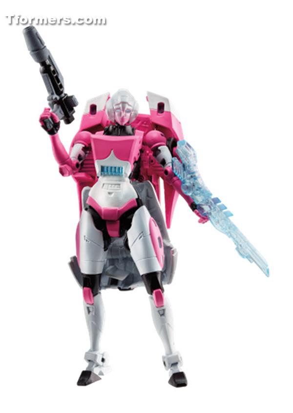 Jouets Transformers Generations: Nouveautés Hasbro - Page 4 Gen20d10