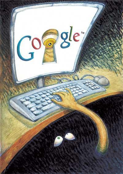 إدمان الإنترنت وخطورته وعلاجه ..!! 214