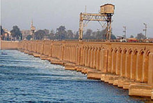 محافظة أسيوط  قلب صعيد  مصر النابض . 240